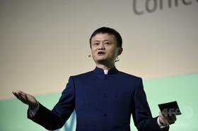 日本企業がたじろぐ華人経営者の圧倒的「奇人」力