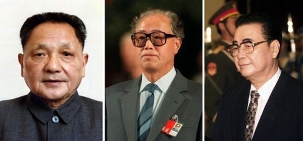 日本抹殺を目論む中国に備えはあるか?