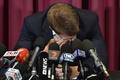 【特集】AFPのベストショット:3月31日~4月6日