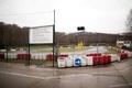 シューマッハ氏のカートサーキット、2020年に閉鎖へ ドイツ