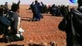アルジェリア人質事件、生存者が証言 「日本人は処刑された」