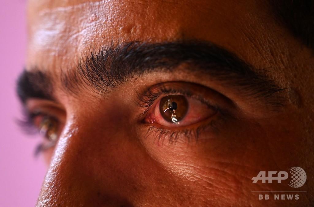 夜中に響く悲鳴…軍による住民への拷問横行か 印カシミール