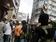 レバノン首都、与野党支持者の衝突で空港閉鎖