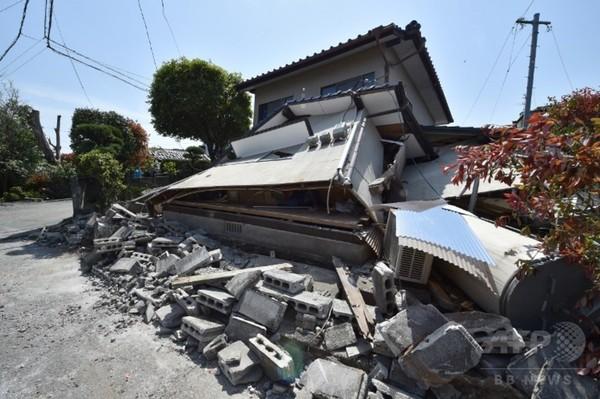 九州で始まった地域再生の大実験、維新再び