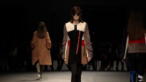 動画:ポルトガル・ファッション、最も記憶に残る瞬間