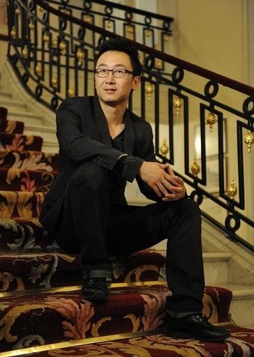 中国映画「南京!南京!」がサンセバスチャン国際映画祭で最高賞