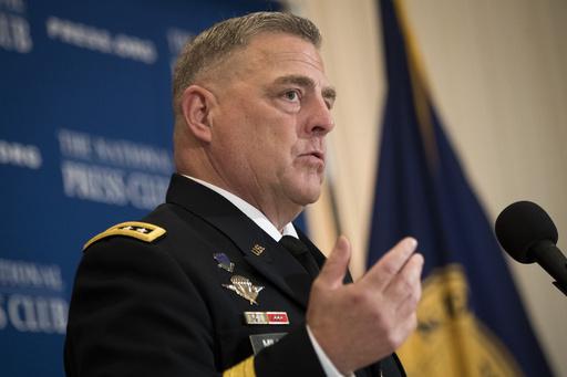 米国防総省、ペルシャ湾での商船護衛連合を協議 「2、3週で進展」