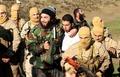 イスラム国、シリアで