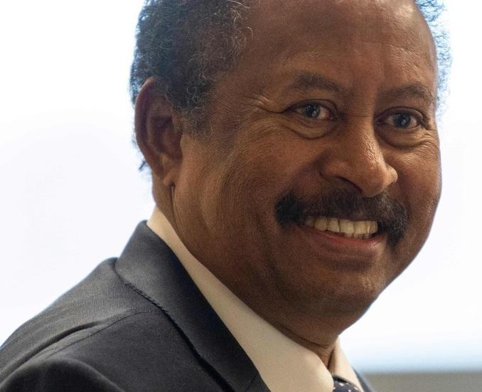 米、23年ぶりスーダンに大使派遣へ 新首相の改革を歓迎
