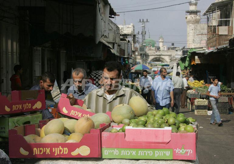 法務省、パレスチナ国籍認める