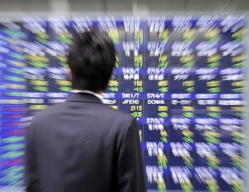 第一生命株、売り出し価格14万円 米ビザ以来の大型上場