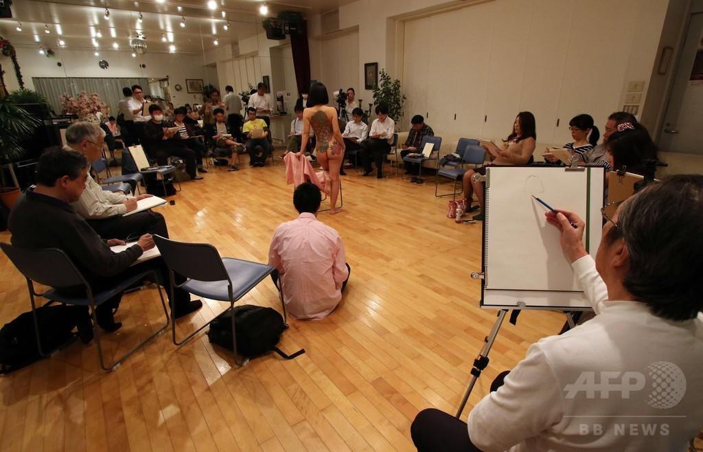 日本で増加「40代の童貞男」たち