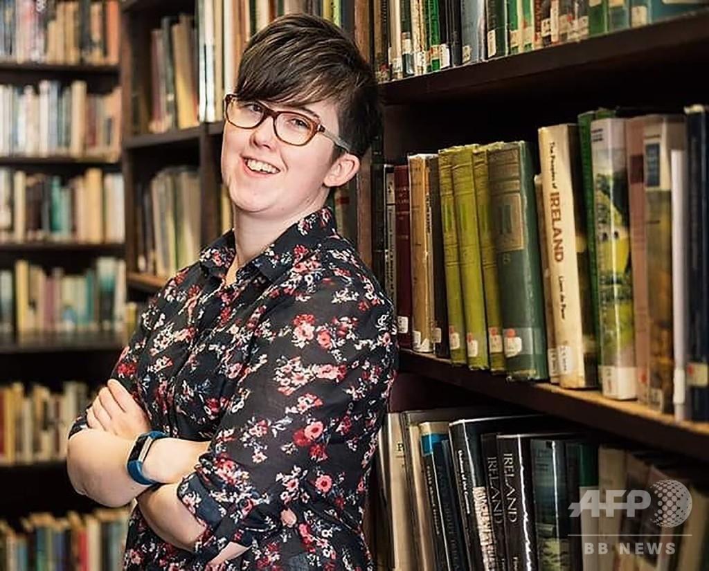 北アイルランドの記者殺害、ISの残党が攻撃、唾液一滴で子どもの才能分かる?イエメンでコレラ、米「恐怖