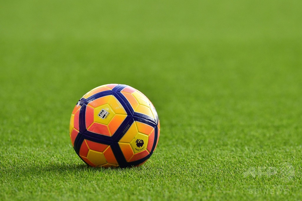 英サッカーに衝撃、監督による若手選手への性的虐待が過去に横行か