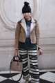 SNS上のスナップ写真で物議、デジタル時代のファッション業界に新たな問題