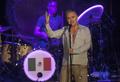 豊かな音楽性と不屈の精神「マンチェスター魂」は今こそ健在、コンサート会場爆破事件