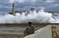 【AFP記者コラム】変革の縁に立つキューバ国民