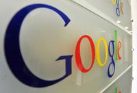 「忘れられる権利」グーグルへの削除要請、初日に1万2000件