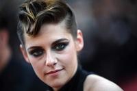 第71回カンヌ国際映画祭開幕、レッドカーペットにスターが集結