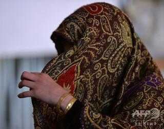 英、外国での強制結婚被害者らに帰還費用を請求