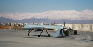 米陸軍、サイバー部隊を戦地に派遣へ IS掃討で実績