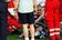 カンナヴァーロ 左足首の負傷で欧州選手権2008を欠場
