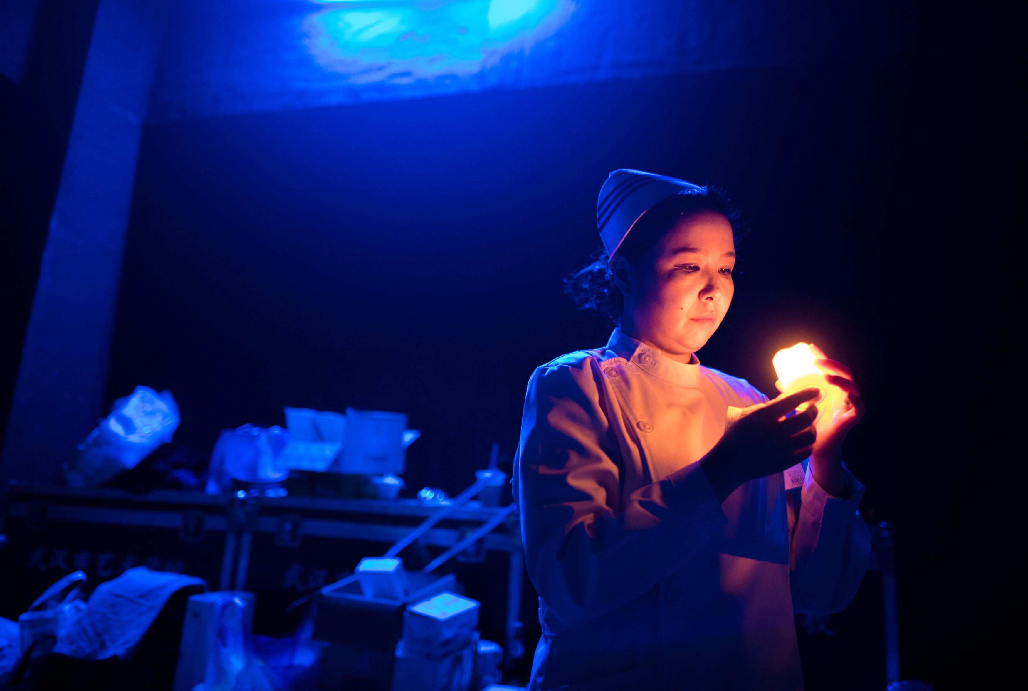 新型コロナ、中国本土で新たに10人感染確認 すべて輸入症例