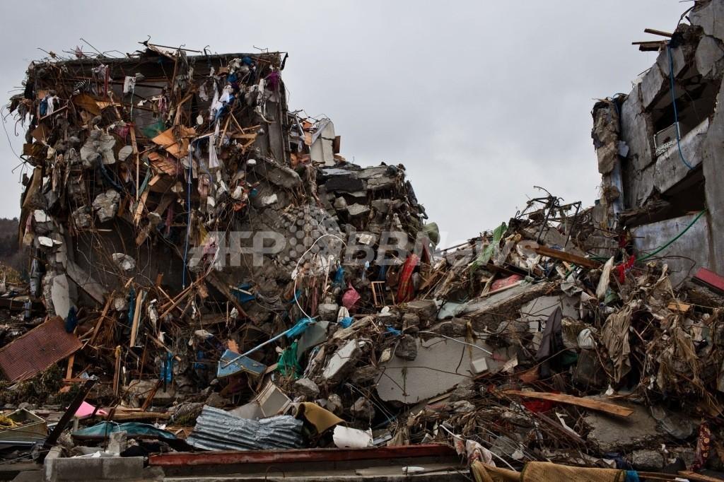 地震の前兆現象?動物異常行動などの監視を検討、高知県須崎市