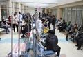 吉林省の市・県病院の成人外来で点滴を中止 「病院間の分業」