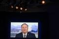 ポンペオ米国務長官、国際政治の「混乱の波」を称賛 ダボス会議でビデオ演説