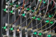 中国に倣え:ロシアがインターネット遮断の試み