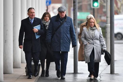 「ヒルズボロの悲劇」警備責任者に無罪判決、遺族は落胆