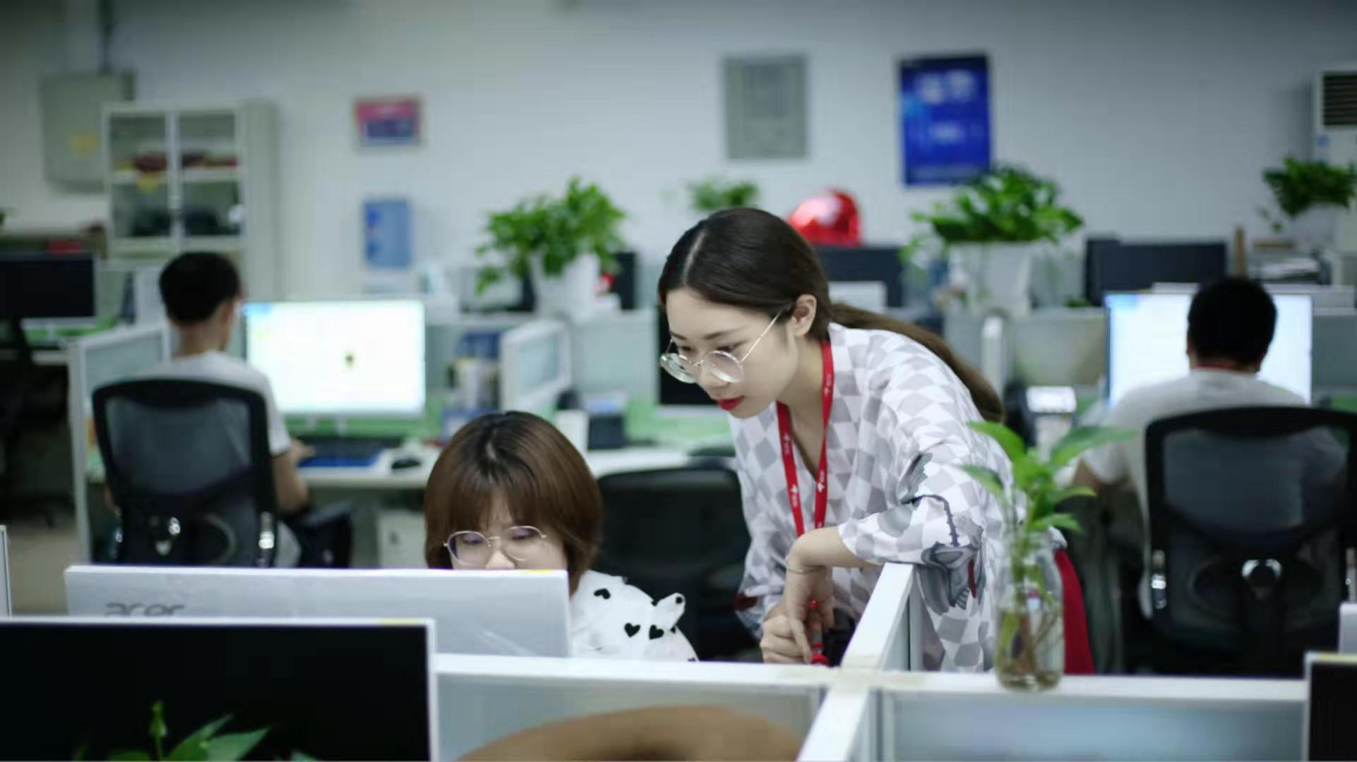 中国の「夜間経済」発展を後押しする「インターネット+小売り」