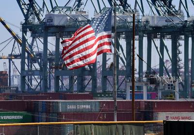 米経済、2020年に急激に悪化か IMF首席エコノミストが予想
