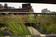 廃線の鉄道高架跡地を公園にリサイクル、ニューヨーク