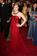 第81回アカデミー賞授賞式、セレブのレッドカーペット・ファッション一覧