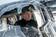 『007 スペクター』12月4日公開 トム・フォードの衣装にも注目!