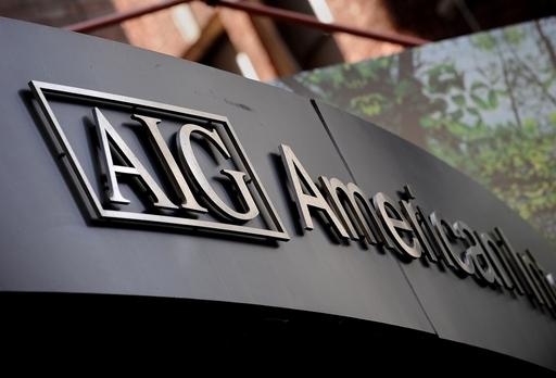 米AIG、総額1億ドルのボーナス支払いへ オバマ大統領は「憤慨」