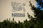 ネスレがIAAFとのスポンサー契約を破棄、スキャンダルの影響を懸念