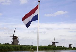 英語の講義増加でオランダ語が消滅? 国内の大学に危機感