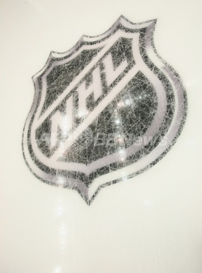 NHLと選手会、ロックアウト終了へ向け暫定合意
