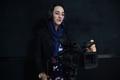 スタッフは全員女性! アフガニスタンで新雑誌とTV番組が誕生