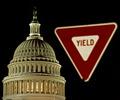 米歳出削減問題、ホワイトハウスの影響見通し