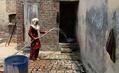 雨は解決策にならない? 飲料水危機に直面するインド