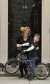 英国の7歳少年、ハイチ義援金700万円以上を1日で集める