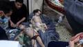 アサド政権の化学兵器使用が疑われる理由