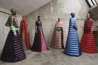 新プロジェクト「モンクレール ジーニアス」6月から順次発売、二宮啓&藤原ヒロシらのコレクションも