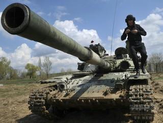 ウクライナ、密造酒で死者58人 さらに被害拡大か
