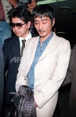 afpbb.ismcdn.jp 西川純 熊本刑務所に収監されている。  ダッカ日航機ハイジャック