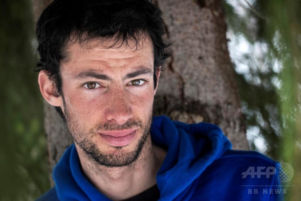 スペイン人登山家、1週間で2回エベレストに登頂